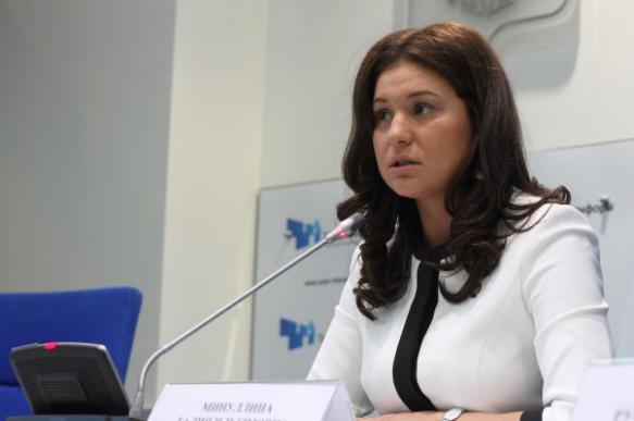 В Татарстане чиновница отказалась от подаренного ей Porsche. 400301.jpeg