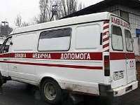 На Украине 71 человек скончался от гриппа