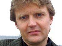 Первые слушания по делу Литвиненко прошли в Лондоне. 247302.jpeg