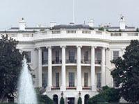 В США обстреляли Белый дом. 249302.jpeg