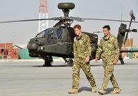 После атаки талибов принца Гарри перевели на другую базу. 270302.jpeg