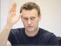 Навальный официально выдвинут кандидатом в мэры Москвы. 284302.jpeg