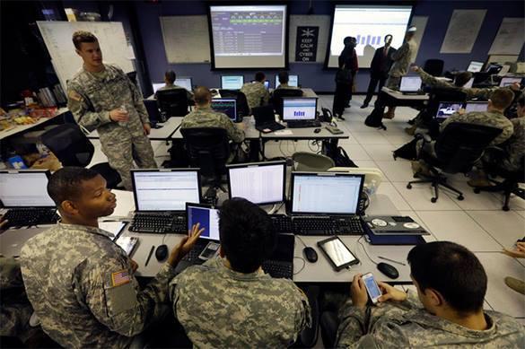 Кибердоллары развернут полномасшабную войну в Интернете. Но пока у США не очень складывается. 316302.jpeg
