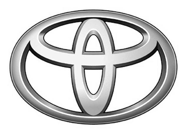 Toyota отзывает свои автомобили из-за подушек безопасности