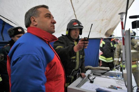 Глава МЧС покаялся перед родителями сгоревших детей в Кемерово. 385302.jpeg
