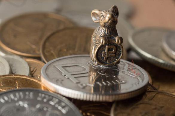 Минфин проговорился о скором росте инфляции. 388302.jpeg
