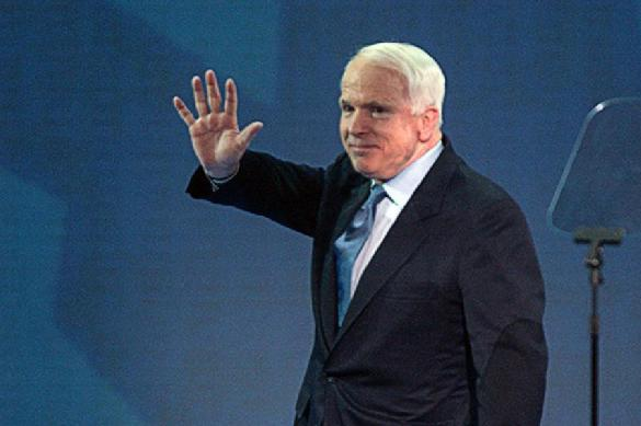 Умирающий Маккейн записал пронзительное прощальное обращение. 391302.jpeg