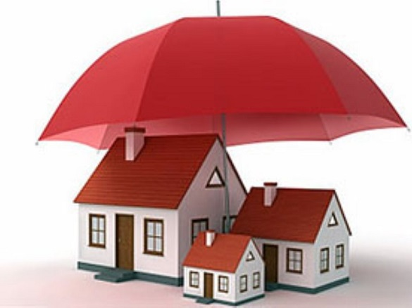 Защитить свое: страхование недвижимости. 399302.jpeg