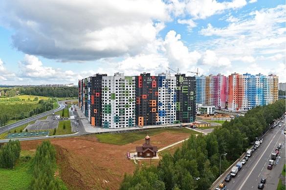 Главный проект года: развитие территорий Новой Москвы. 400302.jpeg