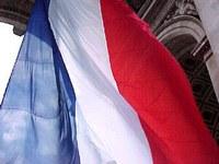В Москве стартует неделя французского кино