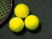 Российские теннисистки не смогли пробиться в финал