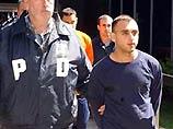 ФБР проводит повальные аресты русской мафии с Брайтон-Бич