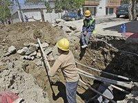 Москва будет осваивать новые территории без помощи мигрантов. 247303.jpeg