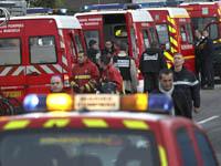 Во Франции сгорел дом престарелых. Шесть жертв. 251303.jpeg