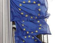 Проблемную Грецию решили оставить в еврозоне. 259303.jpeg