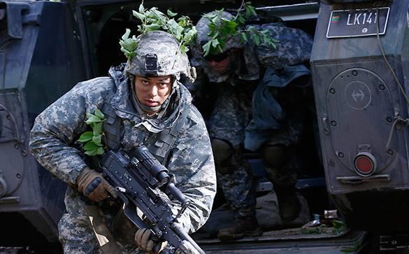 Тайные армейские учения во Флориде. 316303.jpeg
