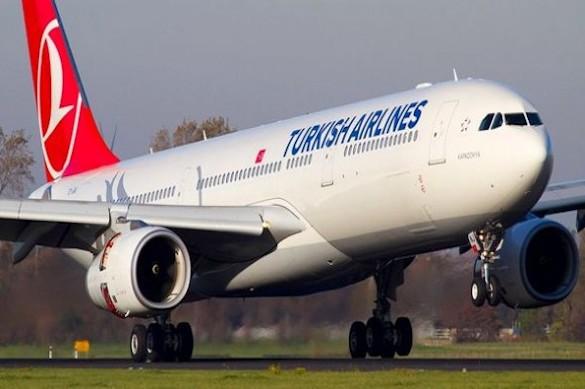 Сообщение о бомбе заставило самолет из Турции приземлиться в Алжире. 372303.jpeg