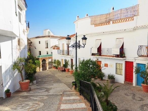 Покупка жилья в Марбелье (Испания). 399303.jpeg