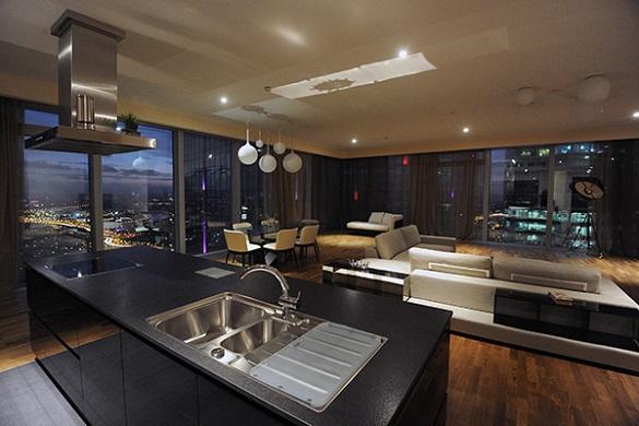 Столичный рынок элитных апартаментов увеличился в 20 раз. 403303.jpeg