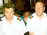 """Русские летчики сядут в тюрьму в Кении из-за плохого """"английског"""
