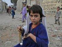 Террористы похитили 9-летнюю девочку, чтобы сделать ее смертницей. 240304.jpeg