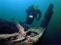 При прокладке Nord Stream найдены обломки 25 кораблей. 247304.jpeg