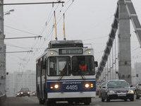 Единые билеты на все виды транспорта появятся в Москве. 267304.jpeg