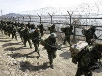США и Южная Корея ждут ядерную войну?. 280304.jpeg