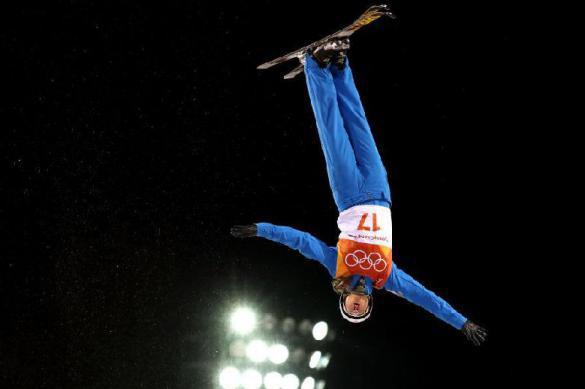 Комментарий о китайских лыжниках спровоцировал скандал на Олимпиаде. 383304.jpeg