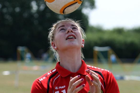 Ученые объяснили, почему женщинам не стоит играть в футбол. 390304.jpeg