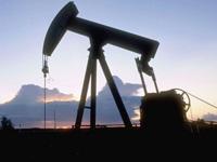 Спрос на нефть скоро вырастет