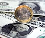 Доллар подскочил почти до 30 рублей. dollar