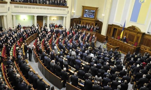 Рада расшатывает мир в Приднестровье - источник. 320305.jpeg