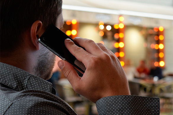 Убедительность ФАС: на отмену роуминга согласились все сотовые операторы. 374305.jpeg
