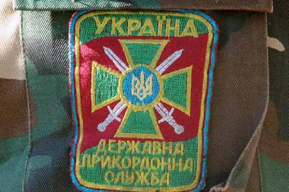 Украинских пограничников избили в Мариуполе за русское меню. 388305.jpeg