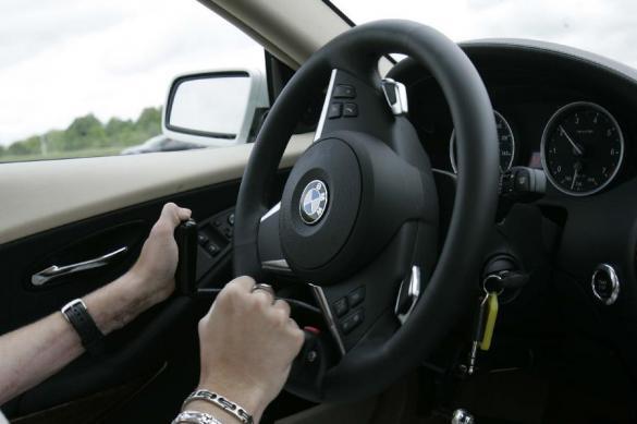 Эксперты назвали причины неприятных запахов в машине. 396305.jpeg