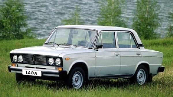 На чем ездят москвичи: автомобили, которые предпочитают жители столицы. 404305.jpeg