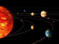 За Плутоном прячется неизвестная планета. 259306.jpeg