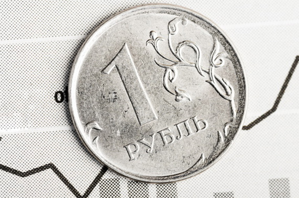 Ставки поипотеке втечении следующего года в РФ могут снизиться до8%