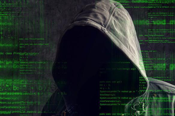 Скриптовалютной платформы Bancor похитили 13,5 млн долларов