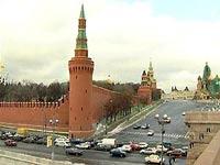 В Москве сегодня будет дождь с грозой