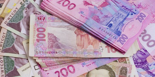 Нацбанк Украины опроверг информацию о фальшивых гривнях из ДНР и ЛНР. 305307.jpeg