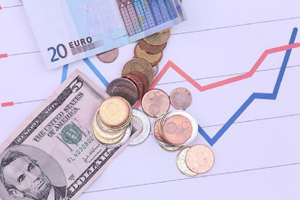 Европа создает независимую от США систему платежей. 391307.jpeg