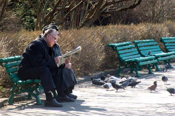 Должны пожизненно: российские пенсионеры массово берут кредиты. 396307.jpeg