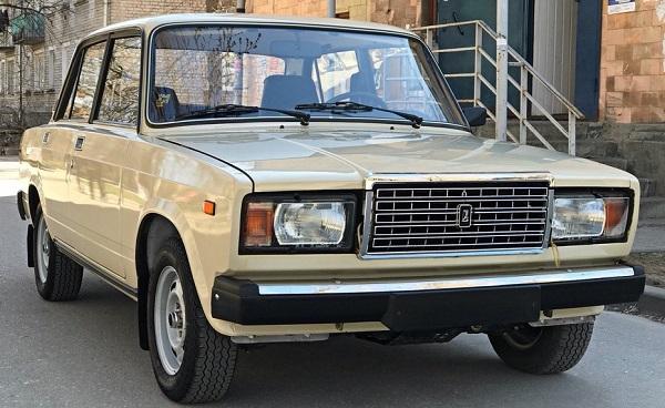 На чем ездят москвичи: автомобили, которые предпочитают жители столицы. 404307.jpeg
