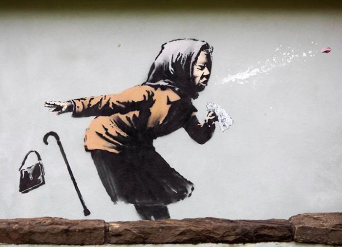 Истребитель-бомбардировщик упал в Турции
