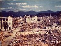 Большинство американцев одобряют бомбардировку Хиросимы и