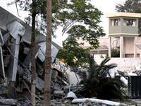 Натовцы разбомбили общежитие с украинскими врачами. 239308.jpeg