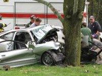 Семь машин столкнулись на МКАДе. 272308.jpeg