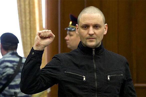 Сергея Удальцова вызвали на допрос в Следственный комитет. 375308.jpeg